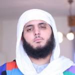 Jamil Zaghdoudi